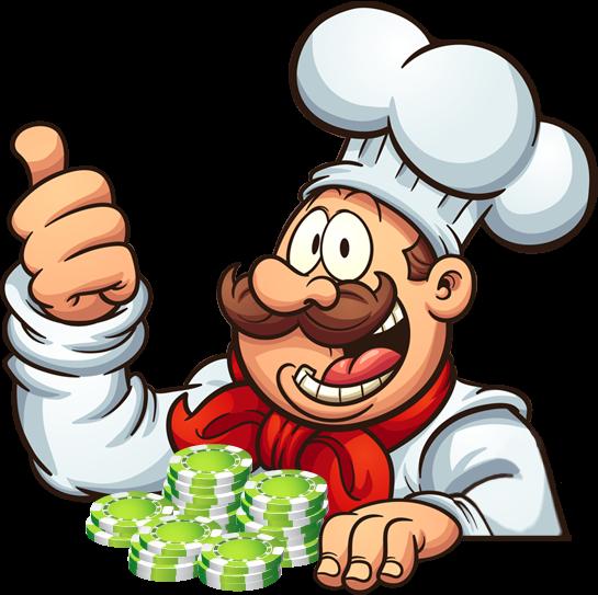 Casinocheff - Online Casino Reviews