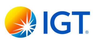 IGT - Online Casino Software Provider
