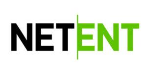 Netent - Online Casino Software Provider