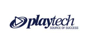 Playtech - Online Casino Software Provider