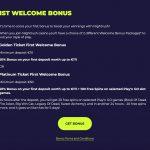 Nightrush Bonus