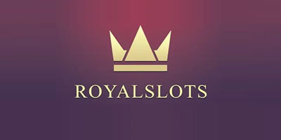 royalslots