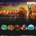 VegasBaby Overview